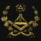 Seal of masonry by thelight