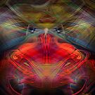 """You are .  """" The  One and Only"""" .   who sleeps within both sides of my heart by TheBrit"""