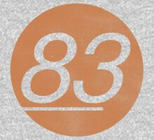 Orange 83 by abprovision