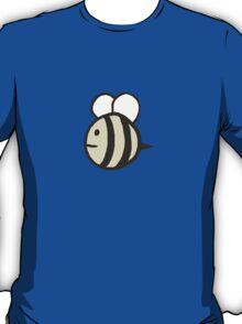 Bee's shirt  T-Shirt