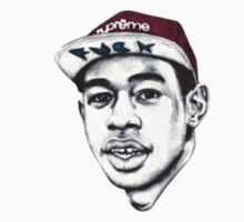 tyler the creator by DreamClothing