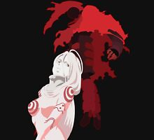 Deadman Wonderland Unisex T-Shirt