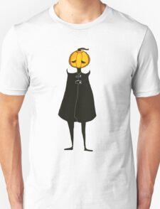 So Spooky T-Shirt