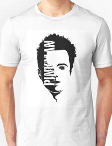 Pinkman Breaking Bad T-Shirt