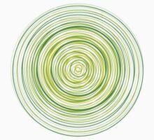 xbox circles  by cecko90