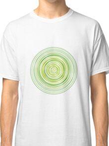 xbox circles  Classic T-Shirt