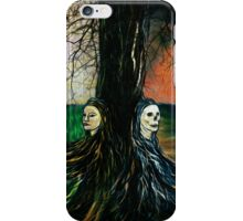 'Youth' iPhone Case/Skin