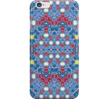 Pattern #2 iPhone Case/Skin