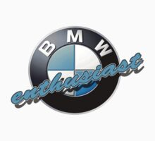 bmw logo enthusiast large by lennium