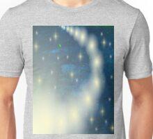 sk1 Unisex T-Shirt