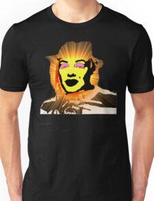MARILYN MONROE - FREDDIE KRUEGER Unisex T-Shirt