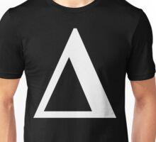 Delta | Douglas Fresh Unisex T-Shirt