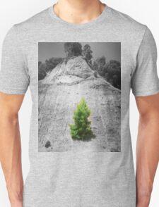 tree1.1 T-Shirt