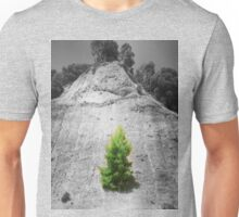 tree1.1 Unisex T-Shirt