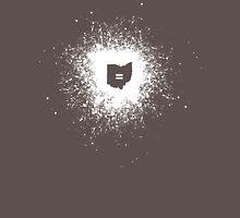 Ohio Equality White Unisex T-Shirt