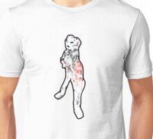 HoutjeCloudje No. 220 Unisex T-Shirt