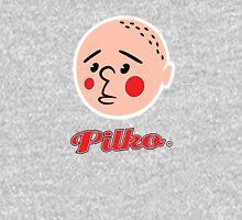 "Karl ""Pilko"" Pilkington T-Shirt"