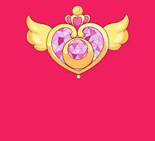 Sailor Moon- Heart Brooch T-Shirt