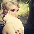 Enchanted by Cathleen Tarawhiti