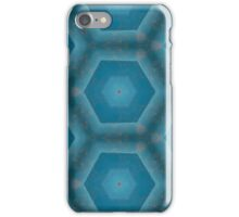 caleidoscophoto - lapping water 2 iPhone Case/Skin