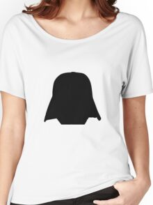 Darth Women's Relaxed Fit T-Shirt