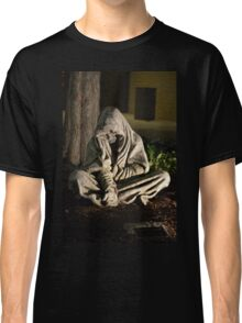 Messiah Classic T-Shirt