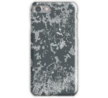 moon1 iPhone Case/Skin