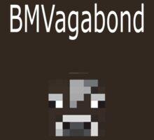 BMVagabond by mfullbuster8