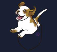 Pocket Puppiez - Beagle Kids Clothes