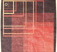 Signal Fabrication by Thomayne