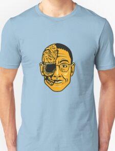 """""""Gustavo Fring"""" T-Shirt"""