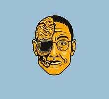 """Gustavo Fring"" Unisex T-Shirt"