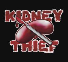 Kidney Thief by HardShirts