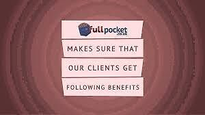 fullpocket.co.uk/blogs by fullpocket