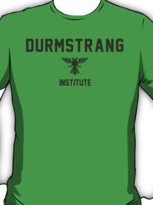 Durmstrang - Institute T-Shirt
