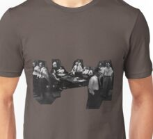 12 Angry Men (Twelve Angry Men) Unisex T-Shirt