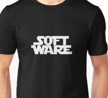 Soft Ware Unisex T-Shirt