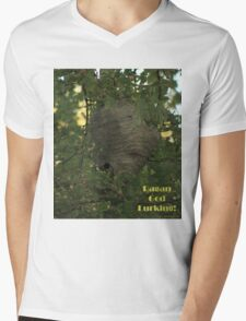Pagan God Lurking! T-Shirt