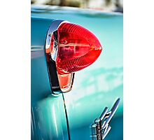 Oldsmobile 88  Photographic Print