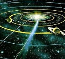Astrology science by pramod123
