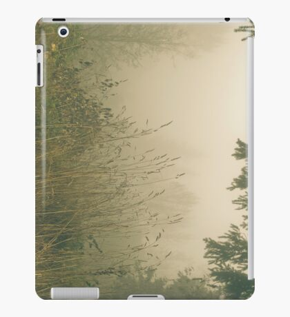 The Magic of Home iPad Case/Skin