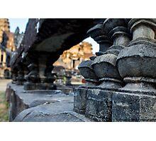 Angkor Wat - 6 Photographic Print