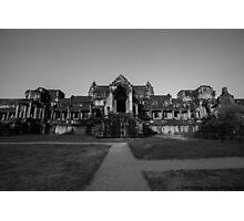 Angkor Wat - 8 Photographic Print