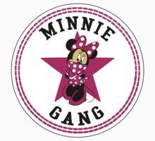 Minnie Gang Kids Clothes