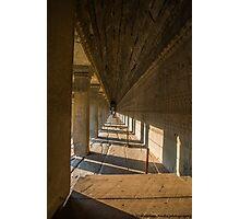 Angkor Wat - 13 Photographic Print
