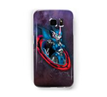 Arcee Phone Case Samsung Galaxy Case/Skin