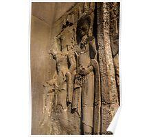 Angkor Wat - 30 Poster