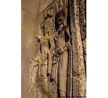 Angkor Wat - 30 Photographic Print