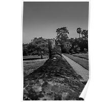 Angkor Wat - 34 Poster