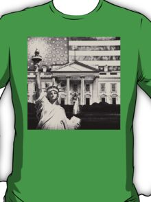 Religious Liberty In America T-Shirt